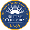 Education Quality Assurance